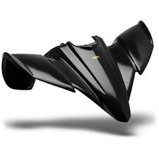 MAIER Front Fender Stock Type - Yamaha Yfz450 2004 - 2012 - Black  (189900)