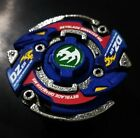 Precut Redesigned Sticker Sheet Only For Beyblade HMS Dranzer MS For Sale