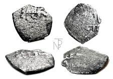 PALERMO-Sicilia (Normanni-Ruggiero II) Frazione di Dhirem
