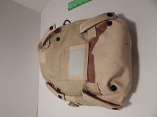 U.S. Military Sustainment Pouch DCU Molle II - New in bag