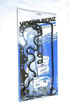 Gasket Kit Mercedes Om 615 Seals - Gasket Kit