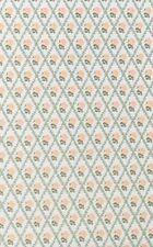 1:12 Casa De Muñecas efecto de mármol blanco y negro A2 papel de baldosas 5881 60cm X 43cm