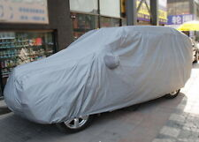 Car Cover Protector Dust Scratch Sun Heat Rain Snow Water Proof for Honda Pilot