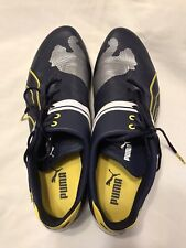 Puma 325/45r13 ra 92 Ferrari  Men's Athletic Shoes  Sz 10