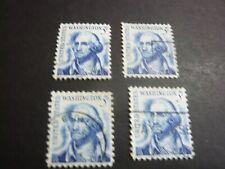 états-unis  stamp old   timbre usa