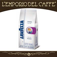 Caffè Lavazza 12kg Grani Beans Miscela Gusto Forte -100% Originale Vero Espresso