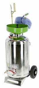 AMMER Weißelspritze Weisselspritze Kalkspritze für verschiedene Kompressoren