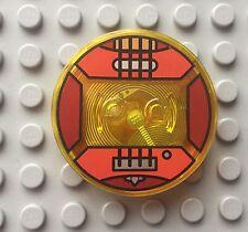 Dimensiones de Lego Juguete Marceline Etiqueta. a estrenar. Set 71285. tiempo De Aventura.