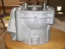 2005-2006 Polaris RMK IQ Fusion Dragon 700 Reman Cylinder Core Required