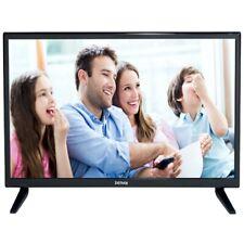Denver LED-3268 81cm (32 Zoll) LED-TV, HD ready, Triple Tuner, 110101030060