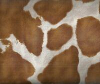 Call of the Wild animal skin Windham fabric