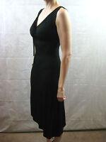 Diane Von Furstenberg Size 2 6 8 Designer Dress