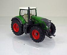 Wiking 036148 Traktor Fendt 939 Vario -  nature green