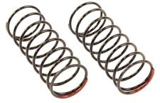 Team Durango DEX210V2 2wd buggy TD330139 Shock Springs Big Bore 45mm