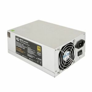 BTC1800W D3A4 A6 A9 B3 L3+ v9 A3 T9+ s9i E9+   90plus gold ant power supply