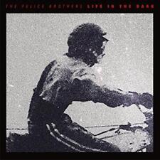 The Felice Brothers - Life In The Dark (NEW VINYL LP)