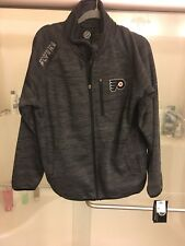 Flyers Lightweight Jacket Medium / Large