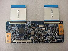 LG TV Model 55LB5900 T-Con Control Board T550HVN06.1, 55T16-C05 NEW