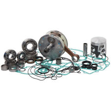Complete Engine Rebuild Kit Fits Kawasaki KX250 1998 1999 2000 2001