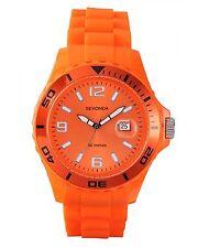 Sekonda Men's Plastic Case Wristwatches