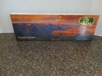 NEW Panoramic Grand Canyon National Park Jigsaw Puzzle