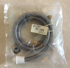 NEW Price Pfister 951-100W Kitchen Faucet Side Spray Genuine Factory Part