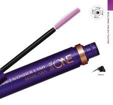 Oriflame The ONE 5-in-1 WonderLash Mascara Black  8ml