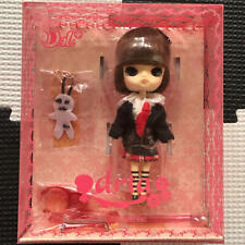 Pullip Little DAL+ drta by Groove with a Uniform Costume perfect Gift Free Ship