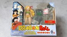FIGURINE DRAGON BALL LAUNCH 2002 BIRD STUDIO - OCCASION COMME NEUF