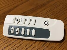 Generic Frigidaire Air Conditioner Remote Control Compatible Fresh Free Battery