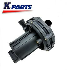 Secondary Air Injection Pump Smog Pump for 2004-2001 BMW E53 X5 3.0L 11721437911