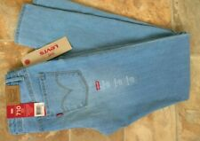 Levi's 710,W28,L30,Blue,Mid Rise,Super Skinny,Stretch,Women's