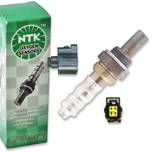 NGK / NTK 23139 Oxygen O2 Sensor  Genuine Direct Fit nd