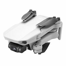 DJI Mavic Mini Kameradrohne 12MP QHD Multicopter Quadrocopter Drone Leicht
