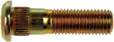 Wheel Lug Stud Rear,Front Dorman 610-507