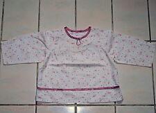 H&M Baby-Blusen für Mädchen aus 100% Baumwolle