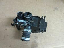 New listing Viking Dishwasher Drain Pump Assembly Part # Pd140034