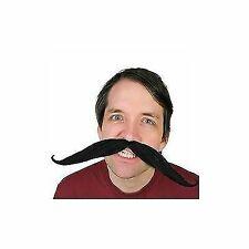 Accoutrements Jumbo Novelty Mustache