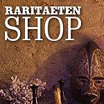 KK-Raritaeten-Shop