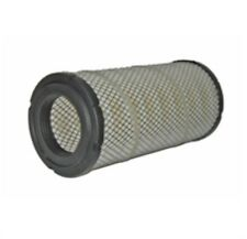 Air Filter Fits Caterpillar Cat 1232367 1547108 2310167 216B 226B 232B 242B 247B