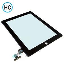 iPad 2 Black Glass Touch Screen Digitizer 2G iPad2 Ships from phoenix, AZ USA