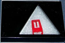DIAMOND NEEDLE for EMERSON NR-305TT NR305TT NR305-TT 793-D7 TURNTABLE STYLUS