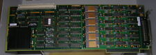 dSpace Ds2102-04 High Resolution D/A Board,Six Channel 16-bit for Phs Bus System