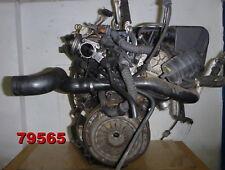 Motor   Land Rover Freelander  2,0TD 82/112 EZ:07.04 (79565)