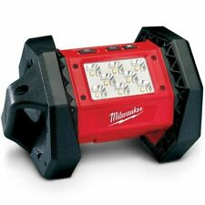 MILWAUKEE 18V LED AREA LIGHT SKIN M18AL0