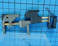 Hot Toys 1:6 DX12 The Dark Knight Rises Batman Figure - Sticky Bomb Gun / Magnet