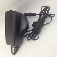 Nokia AC-2X Charger LPS Input 100-240V 50-60Hz 150mA Output 5.3V 500mA