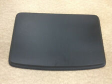 Dimplex Brayford Electric Stove Fire Top Casing Panel BFD20R, Black