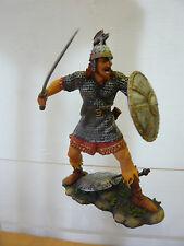 viking statuette guerrier 12 cm NEUF v3
