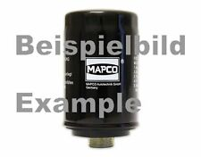 For Mercedes Benz C E Class W203 W209 W211 240 280 350 Oil Filter German Quality